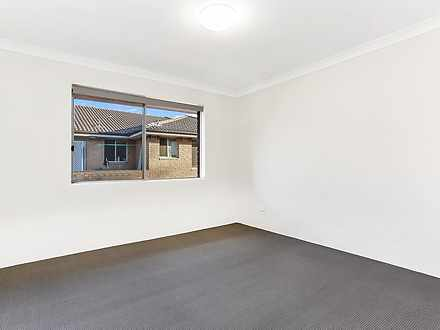 5/107 Victoria Road, Punchbowl 2196, NSW Apartment Photo