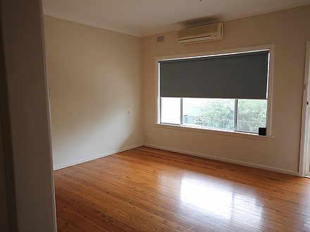6/62 Balonne Street, Narrabri 2390, NSW Flat Photo
