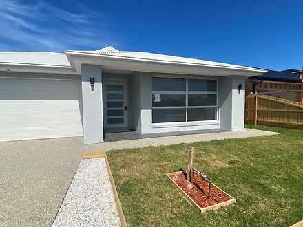15 Kangaroo Paw Drive, Leopold 3224, VIC House Photo