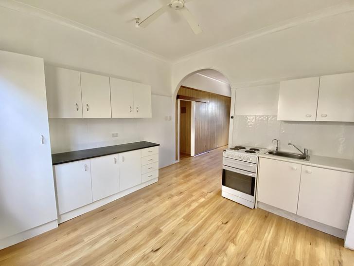 23 Yambo Street, Morisset 2264, NSW House Photo