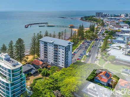 1 Prince Edward Parade, Redcliffe 4020, QLD House Photo