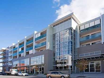 202/42-48 Garden Terrace, Mawson Lakes 5095, SA Apartment Photo