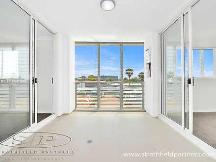 24/27-29 Burwood Road, Burwood 2134, NSW Apartment Photo