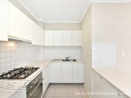 36/320A Liverpool Road, Enfield 2136, NSW Unit Photo