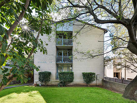8/14-16 Pittwater Road, Gladesville 2111, NSW Apartment Photo