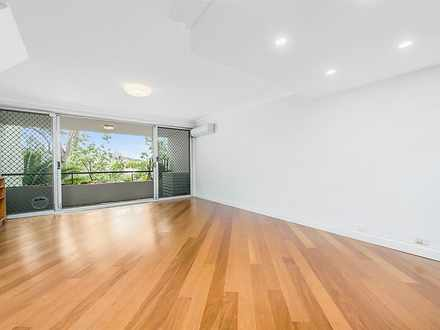 13/373 Alfred Street North, Neutral Bay 2089, NSW Apartment Photo