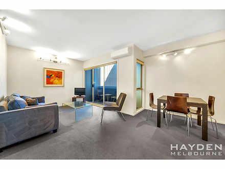 1303/325 Collins Street, Melbourne 3000, VIC Apartment Photo