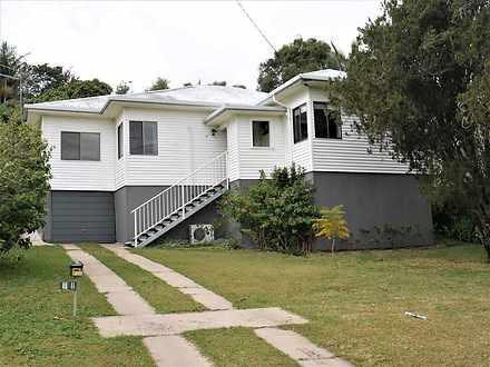 46 O'flynn Street, Lismore Heights 2480, NSW House Photo