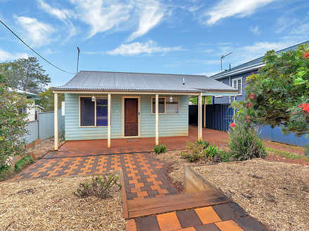 5 Mcwaters Street, North Toowoomba 4350, QLD House Photo