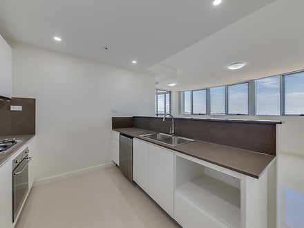 1310/299 Old Northern Road, Castle Hill 2154, NSW Apartment Photo