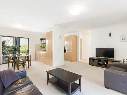 5/35-37 Searl Road, Cronulla 2230, NSW Unit Photo