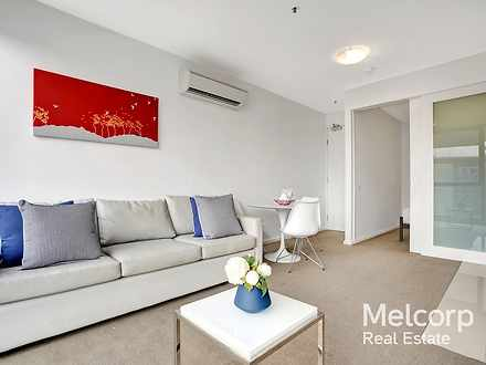 1102/25 Therry Street, Melbourne 3000, VIC Apartment Photo