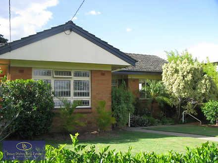 31 Lohe Street, Indooroopilly 4068, QLD House Photo