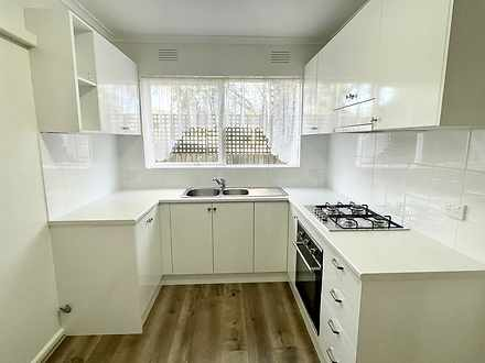 5/19 Ash Grove, Caulfield 3162, VIC Apartment Photo