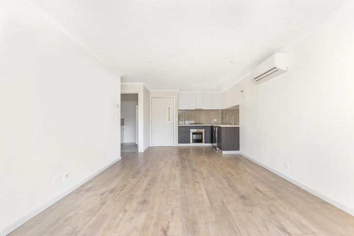 G05/4 Short Street, Boronia 3155, VIC Apartment Photo
