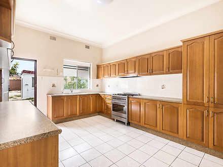 8 Rydge Street, Belmore 2192, NSW House Photo