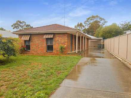 12 Ritchie Street, Brown Hill 3350, VIC House Photo