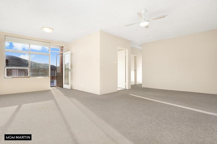 10/35 Mascot Drive, Eastlakes 2018, NSW Apartment Photo