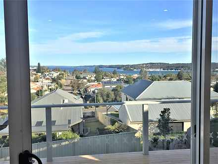 6A Raymond Street, Speers Point 2284, NSW House Photo
