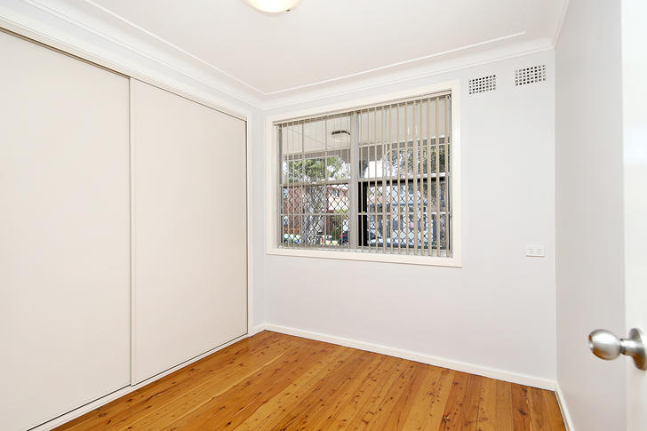 42 Young Street, Cooks Hill 2300, NSW House Photo
