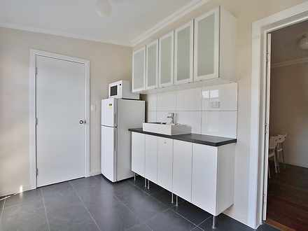 4B/12 Gladstone Road, Highgate Hill 4101, QLD Unit Photo