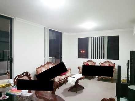 64/76 - 84 Railway Terrace, Merrylands 2160, NSW Apartment Photo