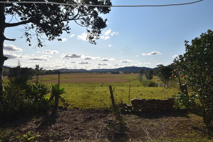 199A Pelican Creek Road, South Gundurimba 2480, NSW House Photo