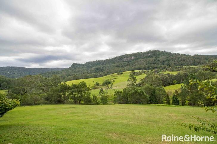 342 Main Road, Cambewarra 2540, NSW House Photo