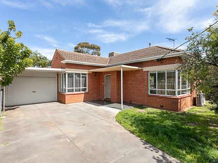 5 Chamberlain Avenue, Clarence Gardens 5039, SA House Photo