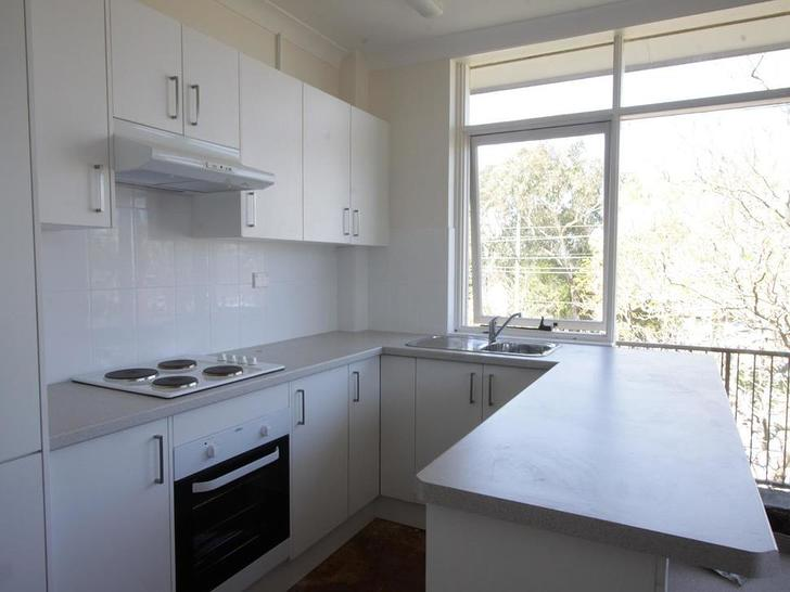 18/221 Peats Ferry Road, Hornsby 2077, NSW Unit Photo