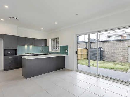 83 Thornton Drive, Penrith 2750, NSW House Photo
