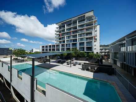 62/4 Aplin Street, Townsville City 4810, QLD Apartment Photo