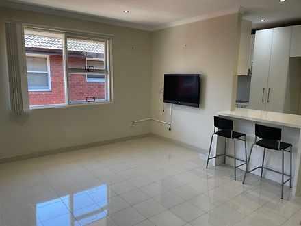 5/246 William Street, Kingsgrove 2208, NSW Unit Photo