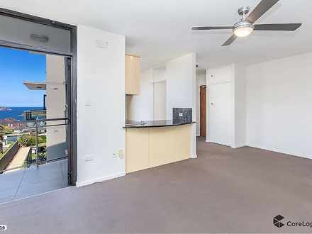 14/21 Moruben Road, Mosman 2088, NSW Apartment Photo