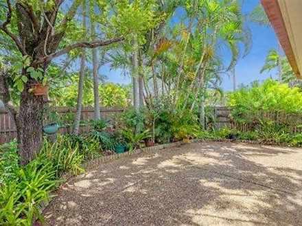 2/3 Cupania Place, Elanora 4221, QLD Unit Photo