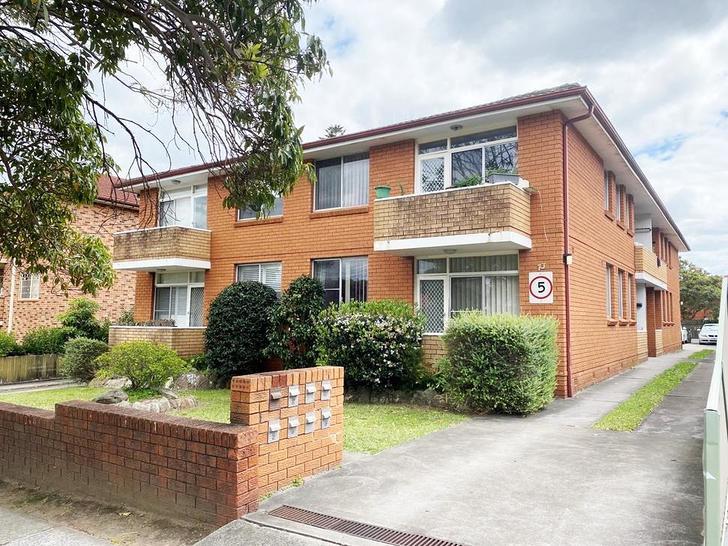 6/73 Claremont Street, Campsie 2194, NSW Unit Photo