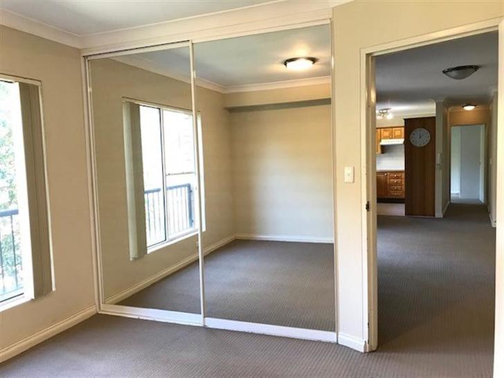 3/56 - 58 Cook Street, Randwick 2031, NSW Apartment Photo