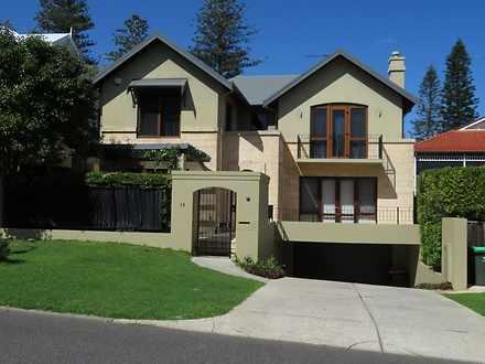 15 Warnham Road, Cottesloe 6011, WA House Photo