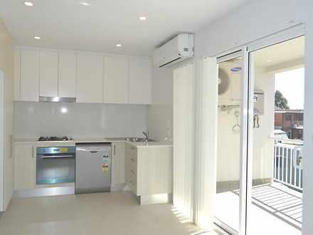 11/61 New Canterbury Road, Petersham 2049, NSW Unit Photo