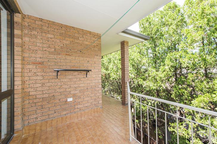 17/52 Victoria Street, Werrington 2747, NSW Unit Photo