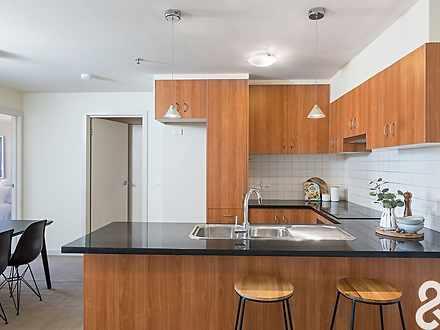 18/102-106 St Georges Road, Preston 3072, VIC Apartment Photo