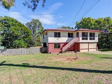 3 Karabil Street, Redbank Plains 4301, QLD House Photo