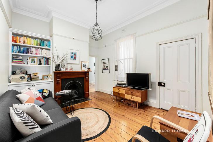 34 Tennyson Street, Kensington 3031, VIC House Photo