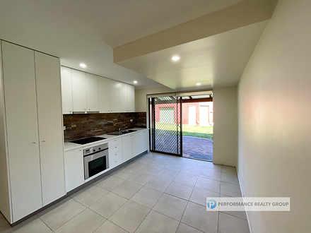 7B Heritage Drive North, Mount Nathan 4211, QLD Unit Photo