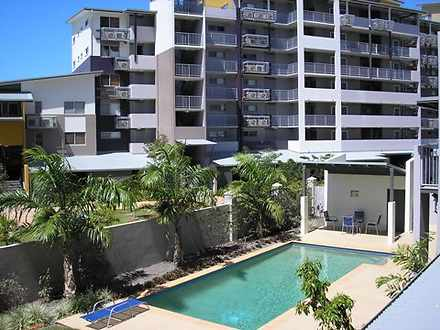 20/51-69 Stanley Street, Townsville City 4810, QLD Unit Photo