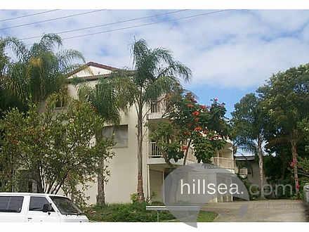 6/6 Brighton Street, Biggera Waters 4216, QLD Unit Photo