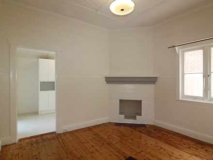 64 Carrington Avenue, Hurstville 2220, NSW House Photo