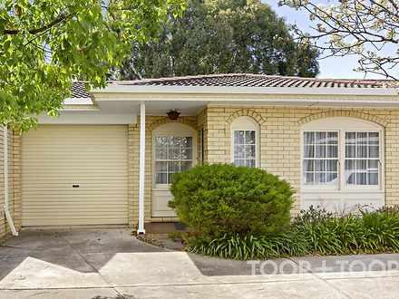 5/6 Peroomba Avenue, Kensington Gardens 5068, SA Unit Photo