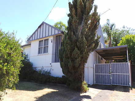 208 Manilla Road, Tamworth 2340, NSW House Photo