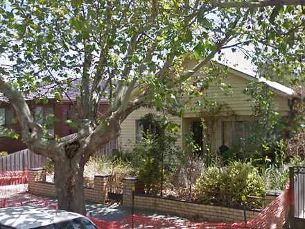 72 Clarence Street, Brunswick East 3057, VIC House Photo